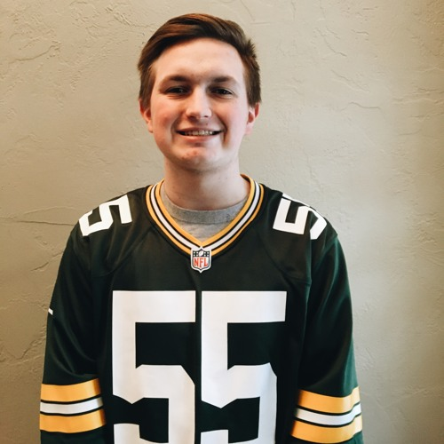 228-- The Everyday Battle with Epilepsy and Autism, Matthew Uthe, Spring Lake