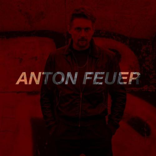 VESELKA PODCAST 023   Anton Feuer