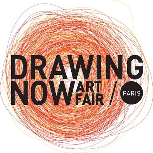 Nicolas Daubanes, nommé au Prix DRAWING NOW Art Fair 2020 - Entretien d'artiste
