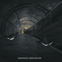 Six Ou Sept - Subversive Underground