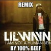 Download Lil  Wayne - Bill Gates Remix Prod  KaizerOnTheBeat Mp3