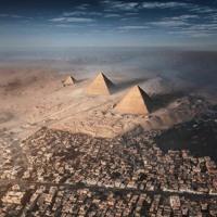 """CAIRO"" | Dancehall Instrumental"