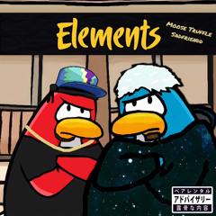 Elements (feat. Sadfriendd)