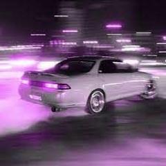 Party & Bullsh!tNotorious B.I.G [Lofi Remix]