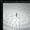 Download شيرين ومين اختار -  Shereen we meen ekhtar (Seifoxx Remix) Mp3