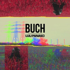 BUCH | Mix 03