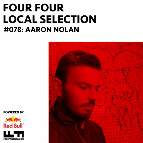 Local Selection 078 - Arron Nolan