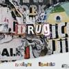 Jumalin & SayGaty – Drug