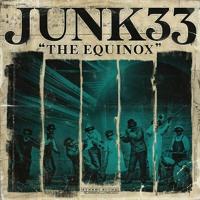 Junk33 - Representing Infinity [The Equinox]