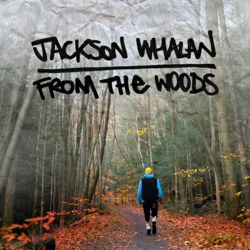 From The Woods