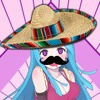 Download ME!ME!ME! but it's a mashup with spanish memes Mp3
