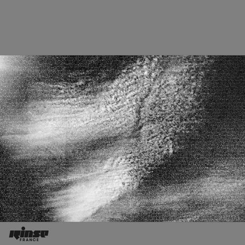 PEEV & KMRU : 2 Hours Oscillating Between Noise and Texture - 19 Octobre 2020