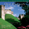 O For A Thousand Tongues To Sing/All Creatures Of Our God And King (Old English Hymns Album Version)