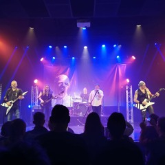 Skorpions (Tribute Band) - Medley70