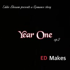 [Ed Books] Year One Part Two