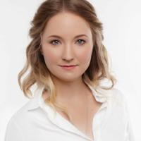 Arts Chat - Ep3 - Polina Kulikova