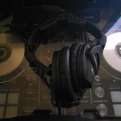 Mace Murda DNB DJ Mix 2021 All Starz