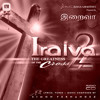 Download Anbaana Thevanae - Karaoke Version Mp3