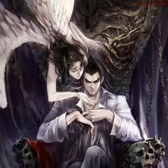 Tekken Force (Celestial Warfare) Angels Vs. Devils