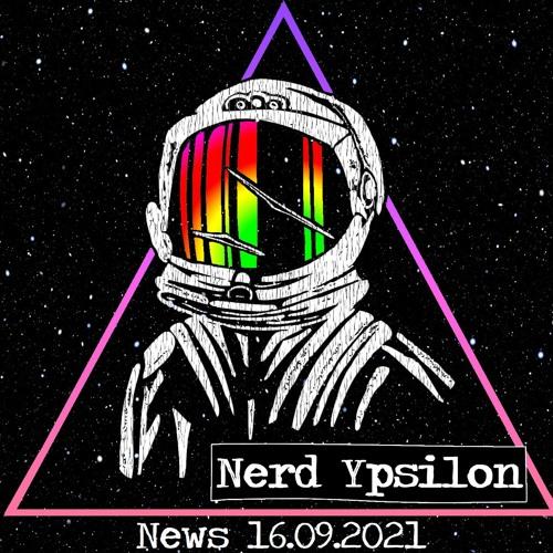 News 16.09.2021