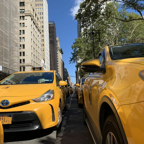 Taxi Drivers Plead With City For Medallion Debt Relief
