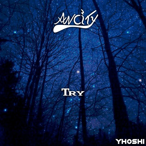 Try [FREE DOWNLOAD]