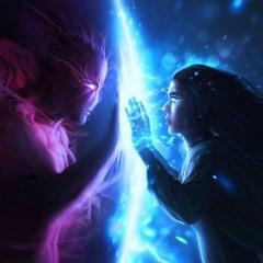 Eleven Cosmik Connections @Kalani 20.12.20