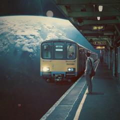 (Lil Uzi Vert X Juice Wrld   Type Beat) Last Train  To Pluto