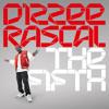 Here 2 China (feat. Dizzee Rascal & Dillon Francis)