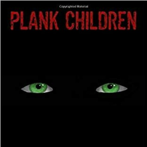 Michael Schutz (Plank Children) on Thorne & Cross: Haunted Nights LIVE!