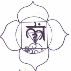 Meditación Muladhara