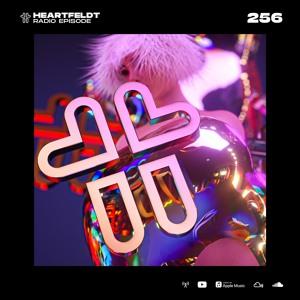 Sam Feldt - Heartfeldt Radio #256