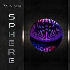 SPHERE (Preview & Update)