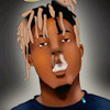 juice wrld - for the taking