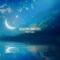 Peder B. Helland - Reflections (Radio Edit)