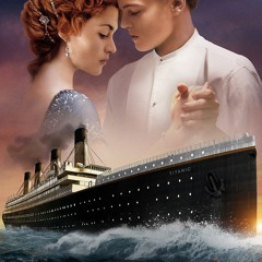 Performance Orchestral Titanic,