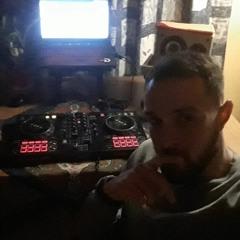 Proper moment - DJ Set @Lucasboccaloni