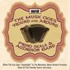 The Music Goes 'round and Around