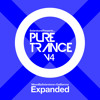 I Had This Thing (Solarstone Pure Mix)