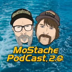 Episode 15: Method Impossible White VS Walker