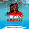 DJ Kaycee'A - Best Of Omah Lay