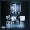 Baby By Me Featuring Ne Yo Album Version Explicit Mp3