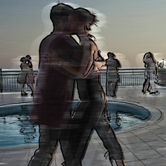 Tango Dream