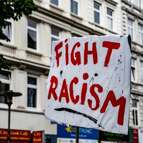 Rasistinen nimittely on sitä kokevallekin usein normi