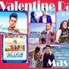 Download Valentine day special | Punjabi mashup| 2021 Mp3