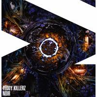 Teddy Killerz - Noir