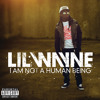 Right Above It (Explicit) [feat. Drake] mp3