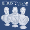 Download Julius Caesar Mp3