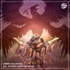 Download Worldwave - Elysium Mp3