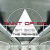 Song of Forgiveness (The Force Aka Peter Ries & K.C. Radio Mix)